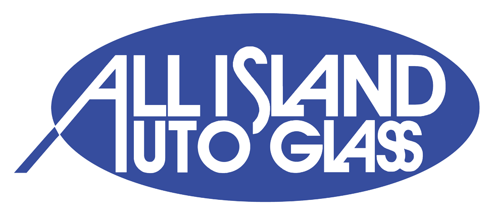 All Island Auto Glass